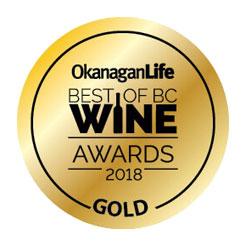2018_ok_life_best_of_bc_wine_award_gold.jpg