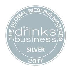 2017_global_masters_silver.jpg
