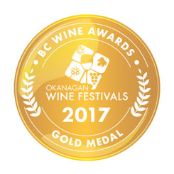 2017_bc_wine_awards_gold.jpg