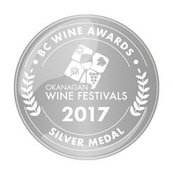 2017_bc_wine_awards_silver.jpg