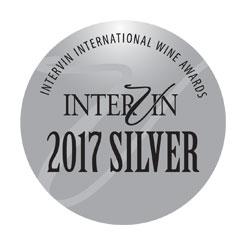 2017_Intervin_Silver.jpg
