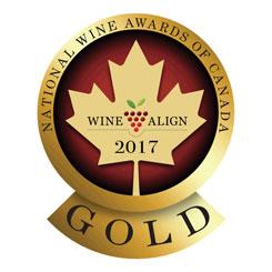 2017_wine_align_gold.jpg