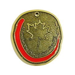 2014_all_canadian_wine_championships (1).jpg