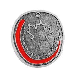 all_canadian_wine_championships_silver.jpg