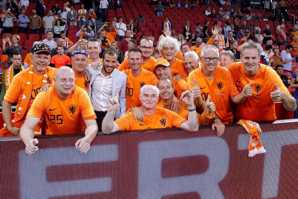 Oranje_3.JPG
