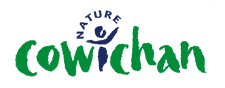 nature-cowichan-logo-whitebox.png