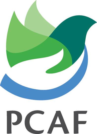 PCAF-logo.png