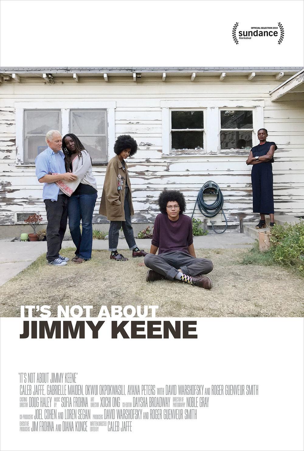 JimmyKeene_Poster_Dig_Final_121118_SFW.jpg