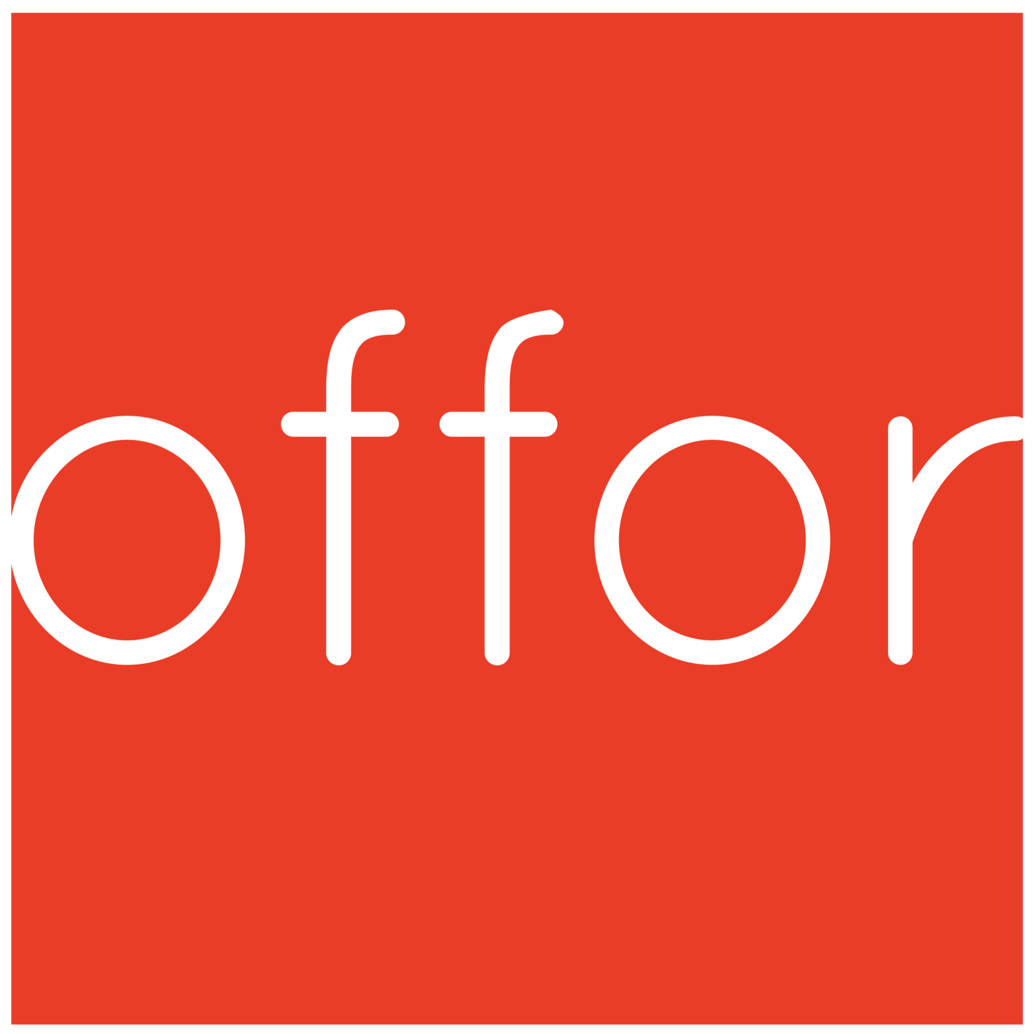 Offor - the Talent Broker company