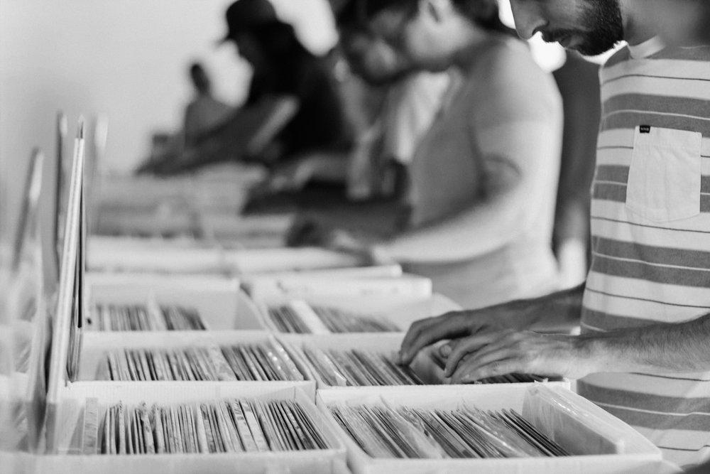comus-records.jpg