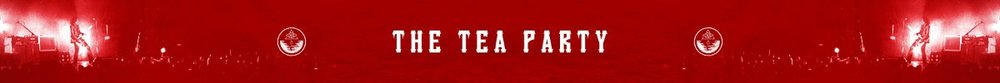 the tea party banner red.jpg