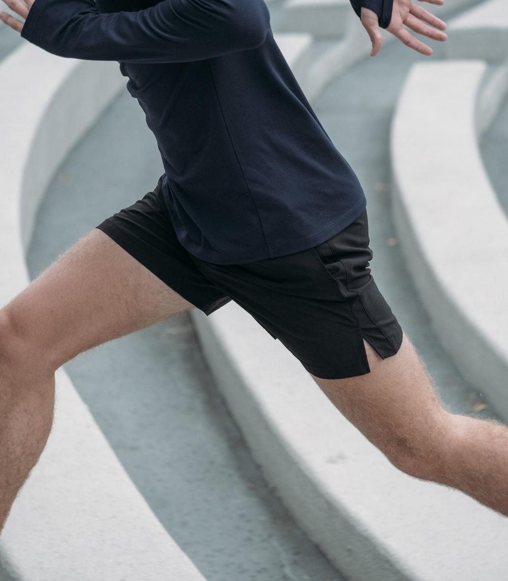 shorts-running.jpg