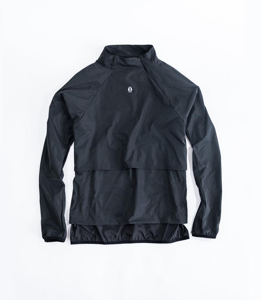 pullover-bl.jpg