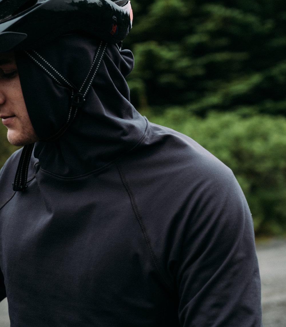 raglan-hoodie.jpg