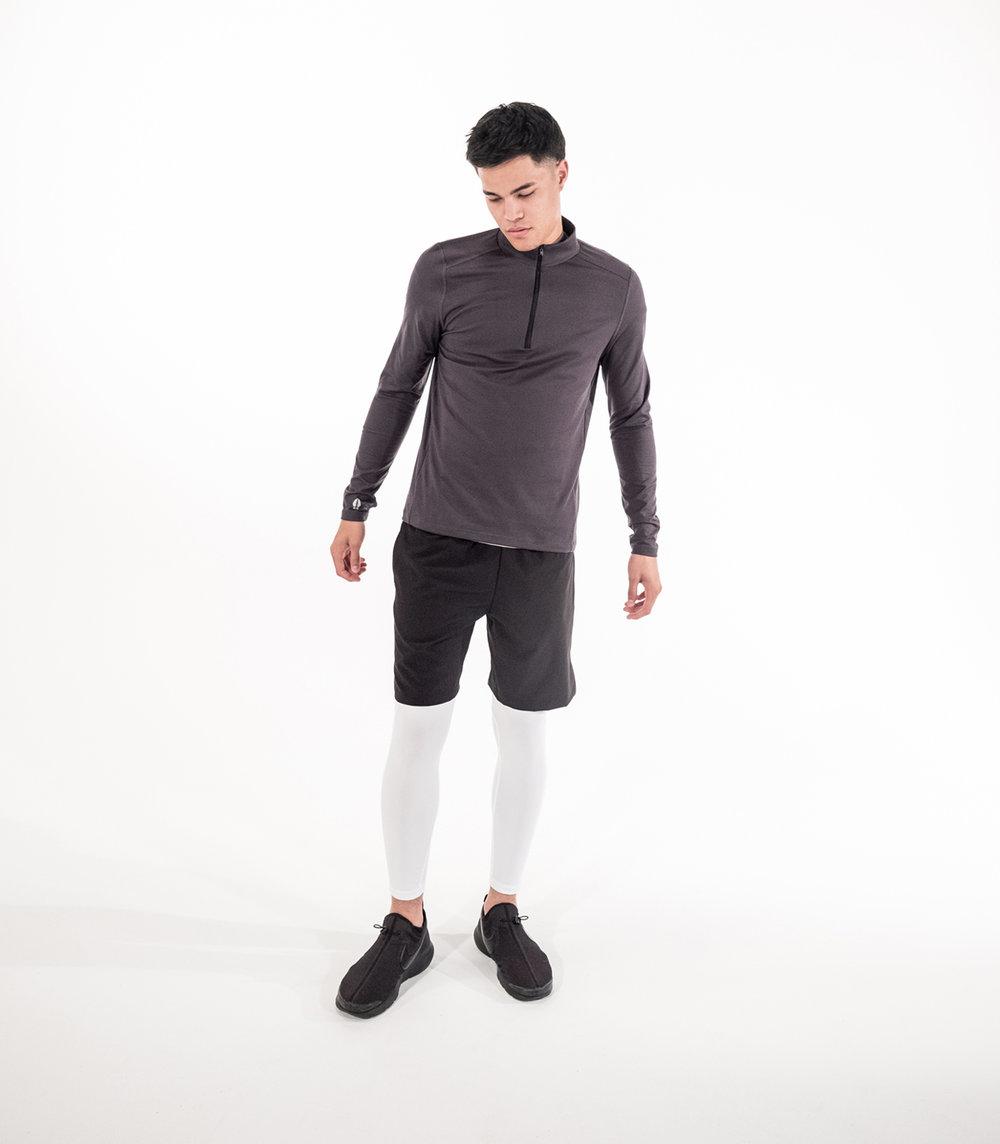 8-in-shorts-2.jpg