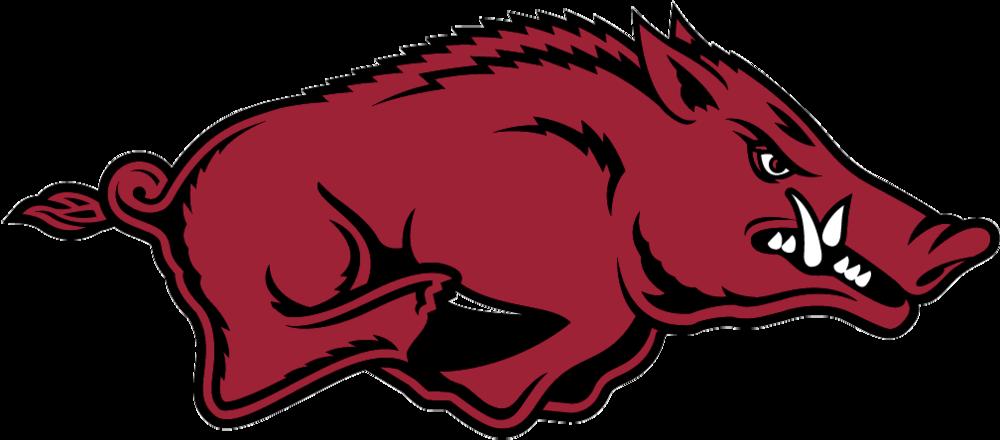 Arkansas-Razorback-Logo-2001.png