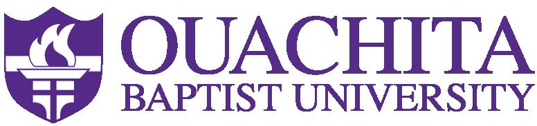 Ouachita-Logo2@2x1.png