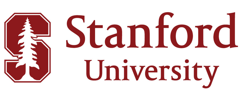 stanford-university-logo-png-1200 copy.jpg