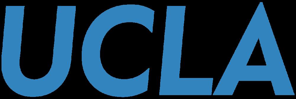 university-of-california-logo-png-8.png