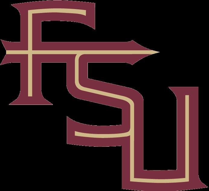 Florida_State_Seminoles_Alternate_Logo.png