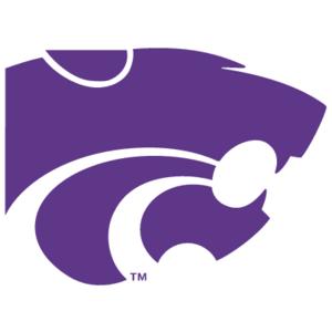 Kansas_State_Wildcats.png