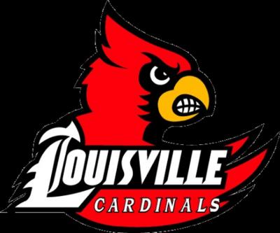 Louisville-Logo-psd12895.png