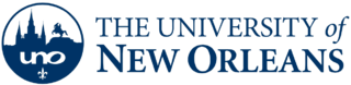 University_of_New_Orleans_logo.png