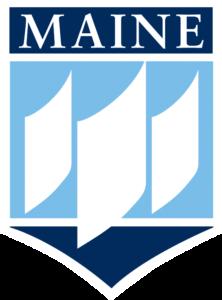 University-of-Maine-Logo-222x300.png