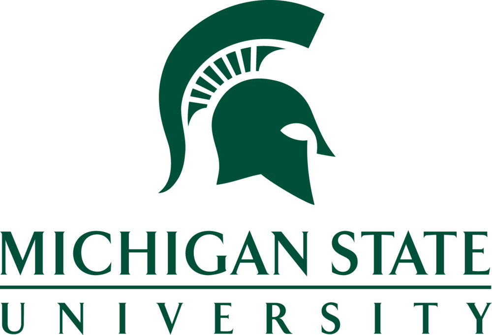 Michigan-State-University-logo_stacked.png