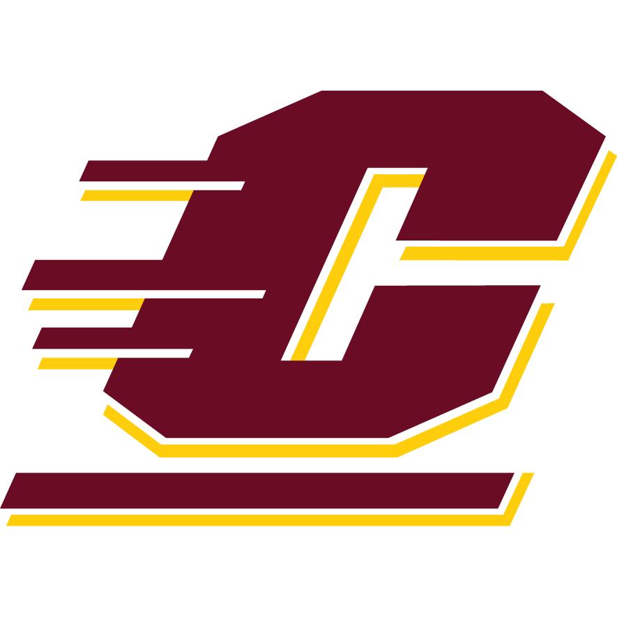 central-michigan-logo.png