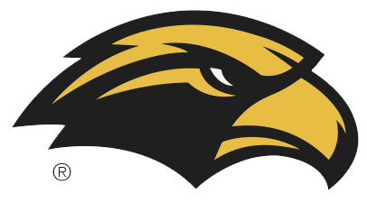 Southern_Miss_Head_gld_PMS1.png