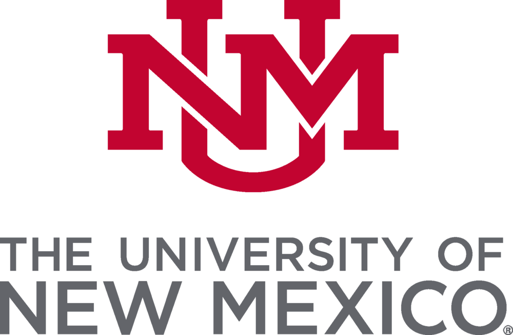 unm-university-of-new-mexico_logo.png
