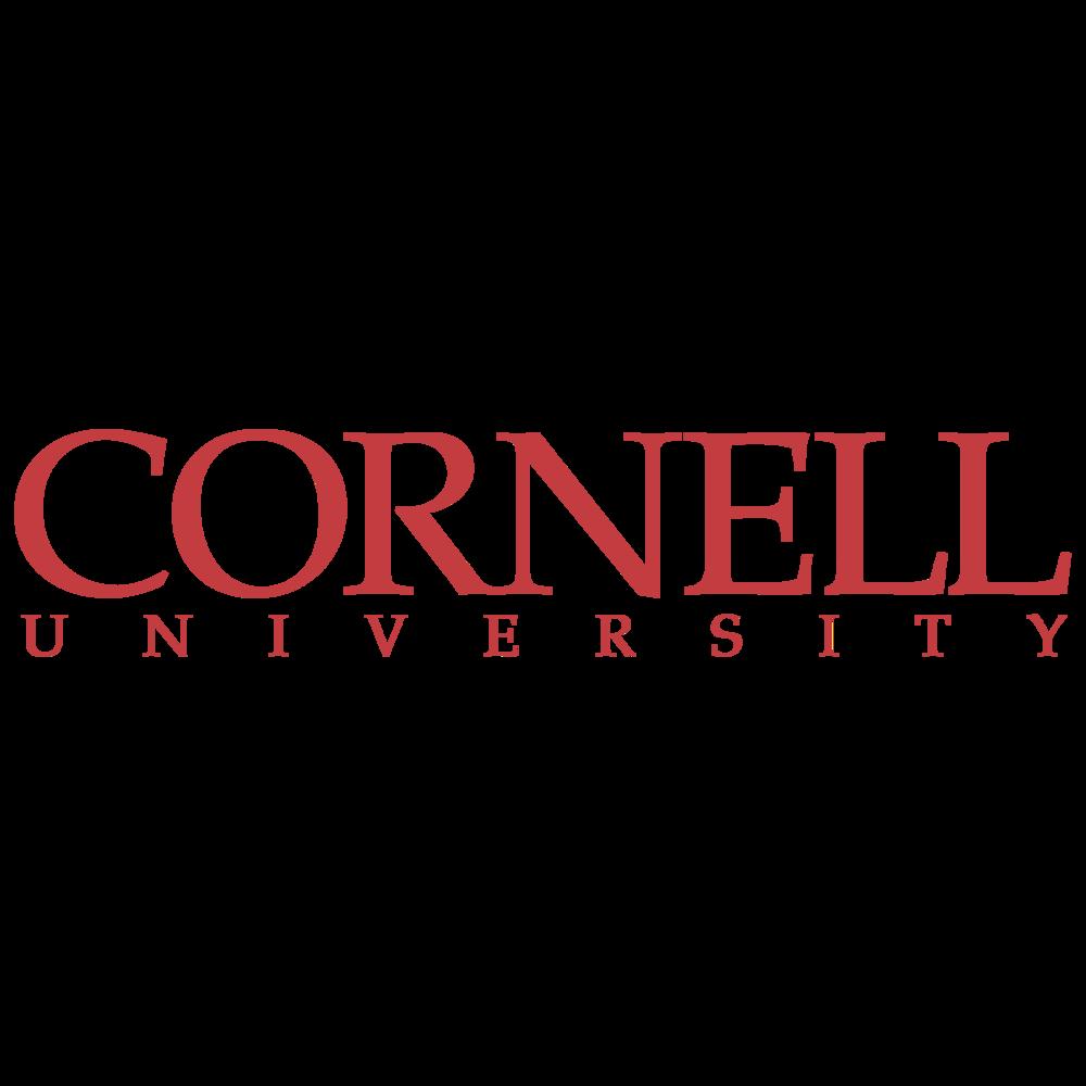cornell-university-1-png-transparent-logo.png