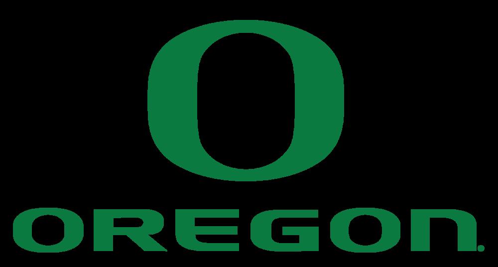 OSN_logo.png