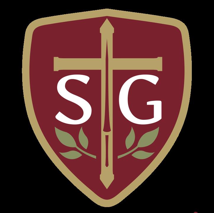 SG16_Shield+Logo_Spot+Color.png