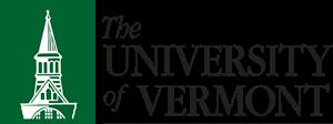 university-of-vermont-logo-2AD93482FC-seeklogo.com.png