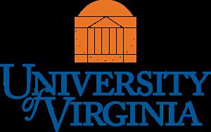 university-of-virginia-logo-C4D6C5756F-seeklogo.com.png