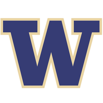 logo-for-web.png