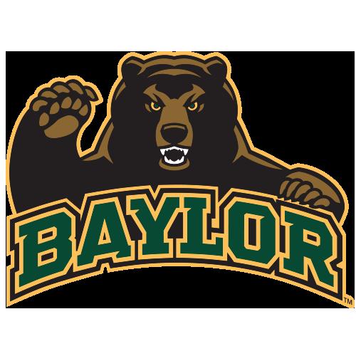 logo_-baylor-university-bears-growling-bear-over-baylor.png