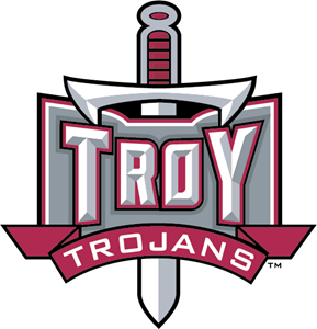Troy_Trojans-logo-BEDFEFAEE5-seeklogo.com.png