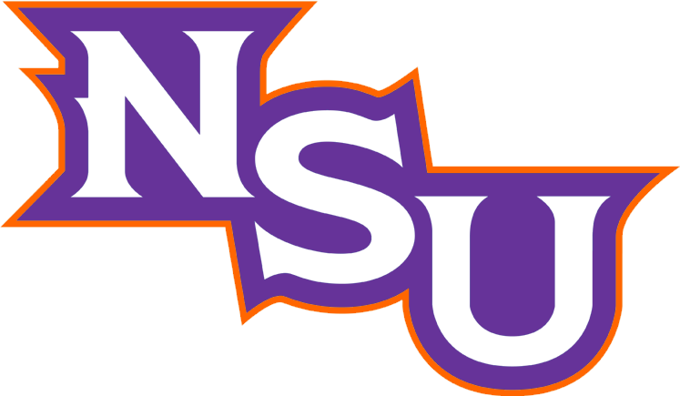 NSU_Demons_logo.png
