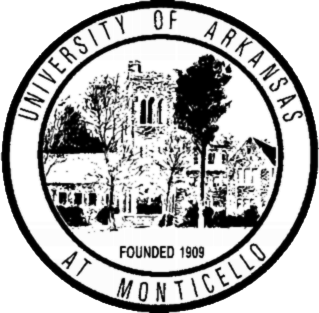 University_of_Arkansas_at_Monticello_sea.png