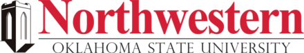 NWOSU_logo.png