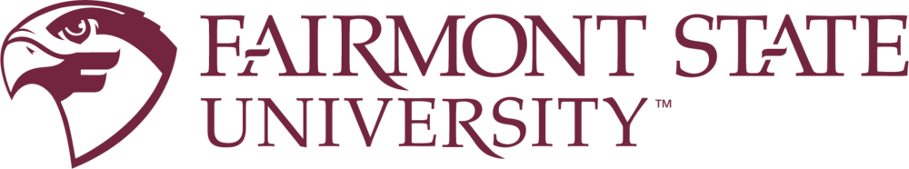 2018 Fairmont State Logo 1_Maroon.png