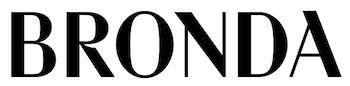 Bronda_Logo.jpg
