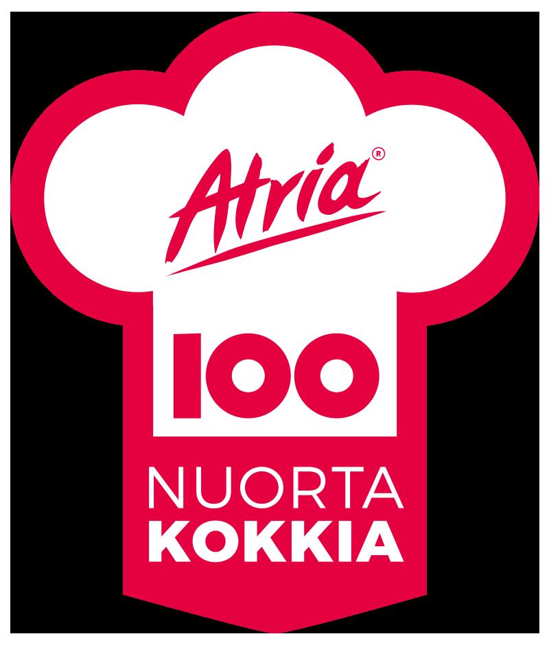 ATRIA_Logo.png
