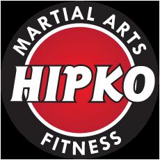 Hipko_Logo.png