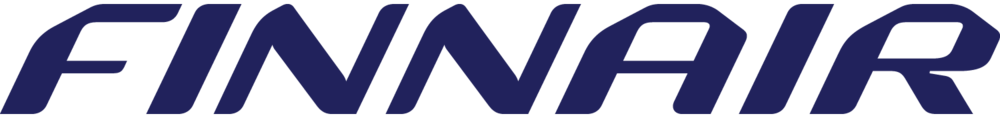 Finnair_Logo.png