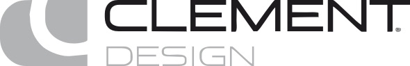 Clement_Logo_2.jpg