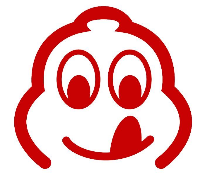 Awards - Farang has been awarded the Michelin Guide's Bib Gourmand for several years in a row.